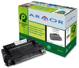 Cartus Compatibil ARMOR Q7551X Black