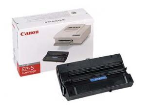 Cartus canon ep p