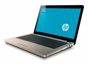 Notebook laptop hp pavilion