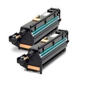 Cartus Toner Xerox 106R00443 Black