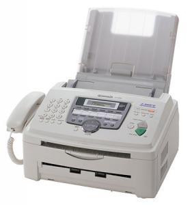 Panasonic kx flm653fx kx flm653fx