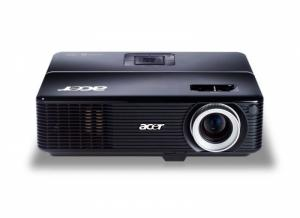 Videoproiector Acer P1100C
