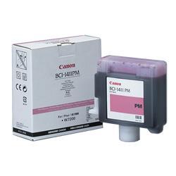Cartus Cerneala Canon BCI-1411PM Magenta