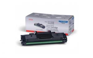 Cartus Xerox 106R01159 Black