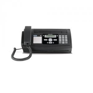 Fax philips magic5 primo