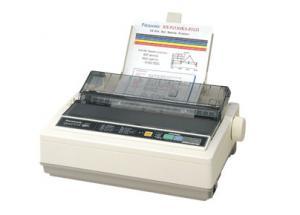 Imprimanta matriciala Panasonic KX-P2130