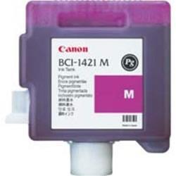 Cartus Cerneala Canon BCI-1421M Magenta