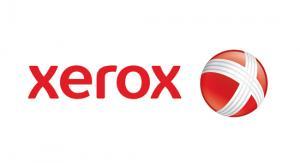 Cartus Toner Xerox 106R01484 Black