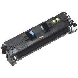 Cartus canon t5000 black