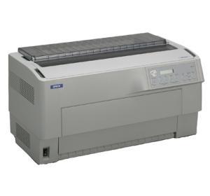 Imprimanta matriciala Epson DFX-9000