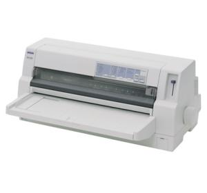 Imprimanta matriciala Epson DLQ-3500