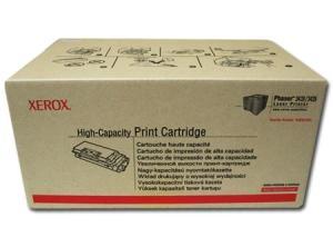 Cartus Toner Xerox 106R01034 Black