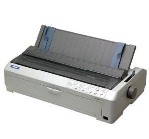Imprimanta matriciala epson lq 2090