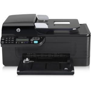 Multifunctional hp officejet 4500