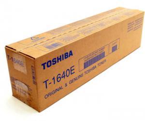 Toshiba t 1640e 5k