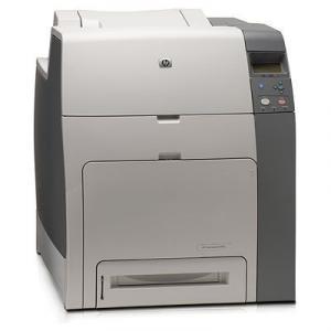 Imprimanta Laser Color HP LaserJet 4700