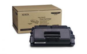 Cartus Toner Xerox 106R01371 Black