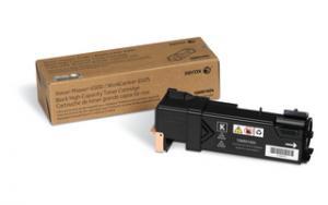 Cartus Toner Xerox 106R01604 Black