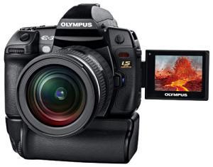Camera digitala olympus