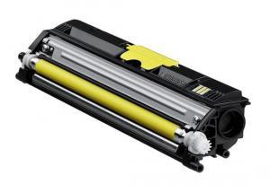 Cartus Toner Konica Minolta A0V305H Yellow