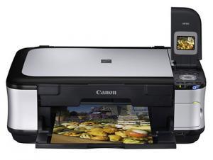 Canon a 560