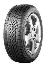 Bridgestone lm32 205/55r16 91 h