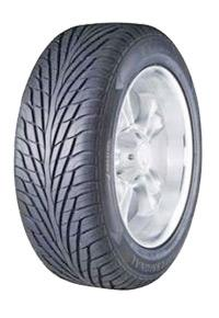 Anvelope TYFOON PROFESIONAL SUV 255/55R18 109 V