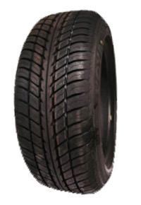 Voyager hp2 205/65r15 94 h