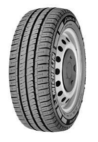 Michelin agilis 205/70r15c 106/104 r