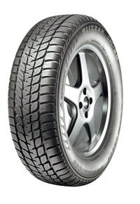 Bridgestone lm25 255/55r18 109 h