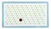 Babymoov-a020205-covoras antiderapant cu senzor de