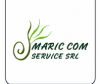 SC Maric Com Service SRL