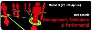 Training de management &leadership