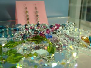 Cristalele