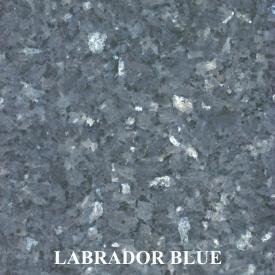 Granit placi