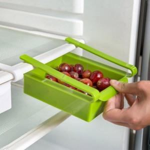 Raft suplimentar pentru frigider
