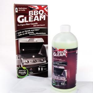 Solutie pentru curatat pielea ecologica