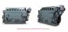 Motoare navale viteza medie mitsubishi  su series de la 1007 kwm la