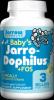 Baby's jarro-dophilus+fos, gos 70gr