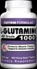 L-glutamine 1000mg 100tb