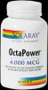 Octapower 120cps