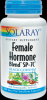 Female hormone blend 100cps