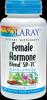 Female Hormone Blend 100cps