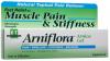Arniflora® arnica gel 28,35g