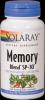 Memory blend 100cps