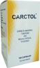 Carctol® 120cps