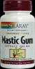 Mastic gum 45cps
