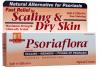 Psoriaflora® psoriazis cream 28,35g