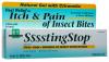Sssstingstop® insect gel 28,35g