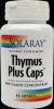 Thymus Plus Caps 60cps